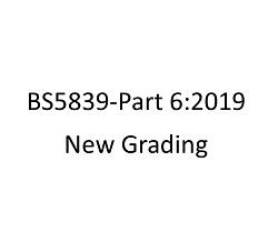BS5839 Part 6 2019